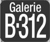 Logo B312