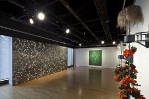 ARTISTE VARIÉS LES 20 ANS DE LA GALERIE B-312 @ Les 20 ans de la Galerie B-312. Photo : Guy L'Heureux