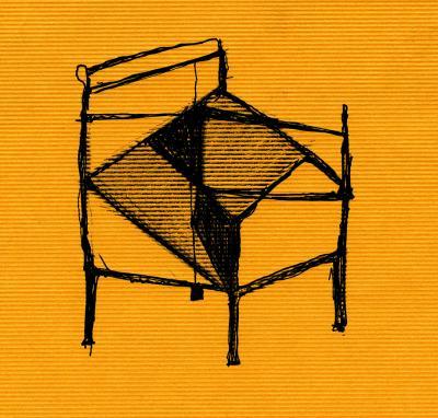 Uniwave Les concerts de la Galerie B-312
